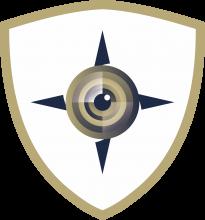 Security Expert